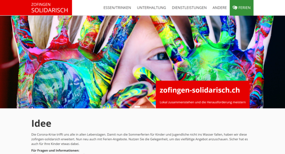 zofingen-solidarisch_screenshot.png